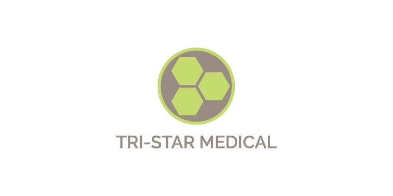 Tri-Star Medical